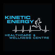 Kinetic Energy Healthcare & Wellness Centre