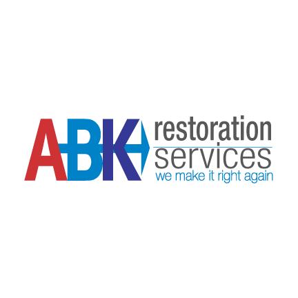 Abk Restoration Services Ltd
