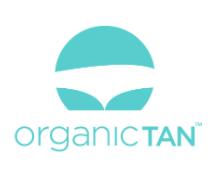 Organic Tan Kelowna