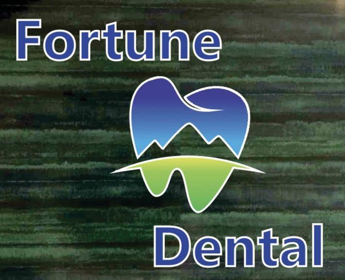 Fortune Dental Centre
