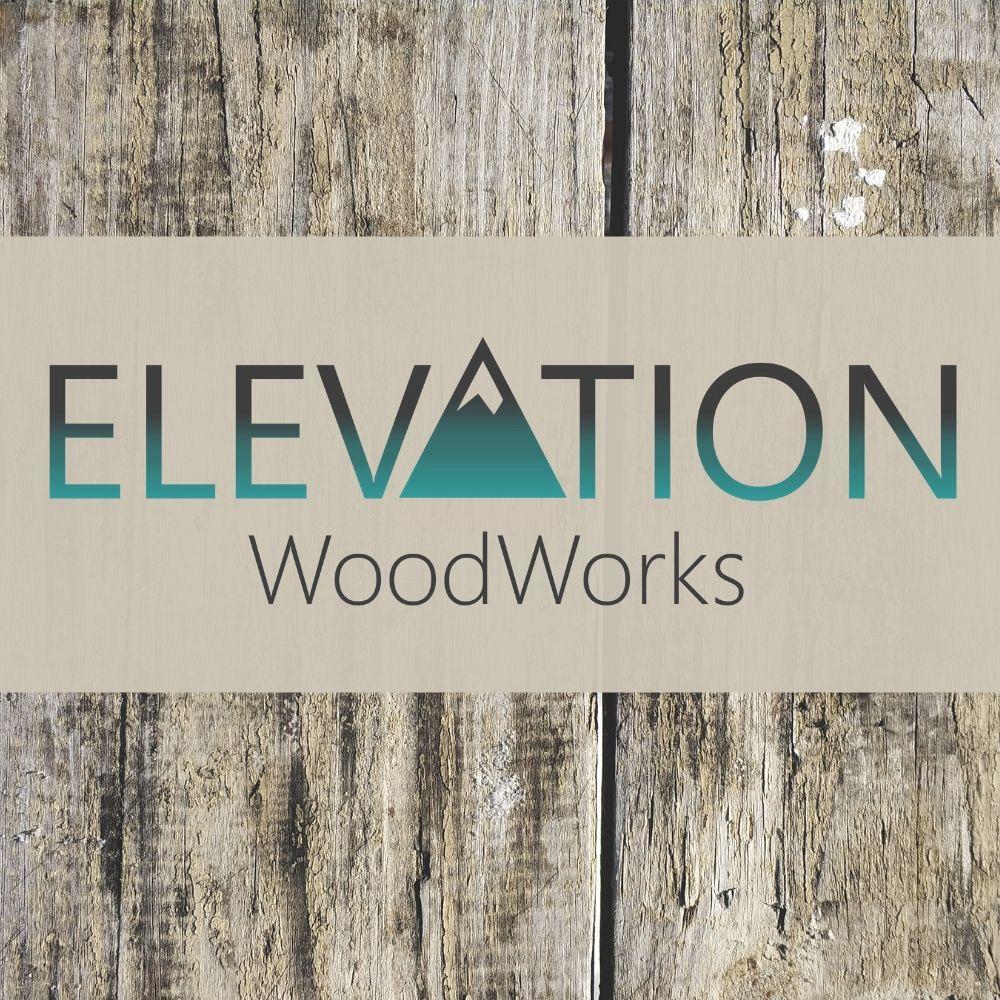 Elevation Woodworks