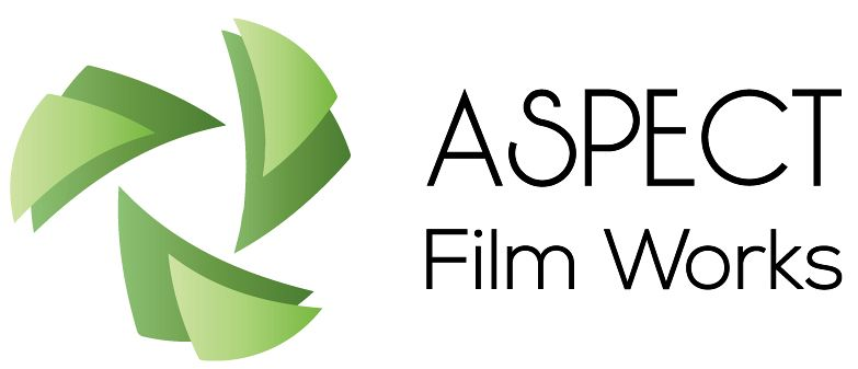 Aspect Film Works