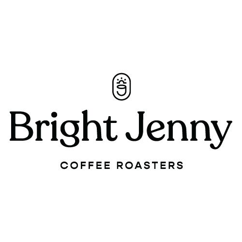 Bright Jenny Coffee (formerly Canoe Coffee Roasters)
