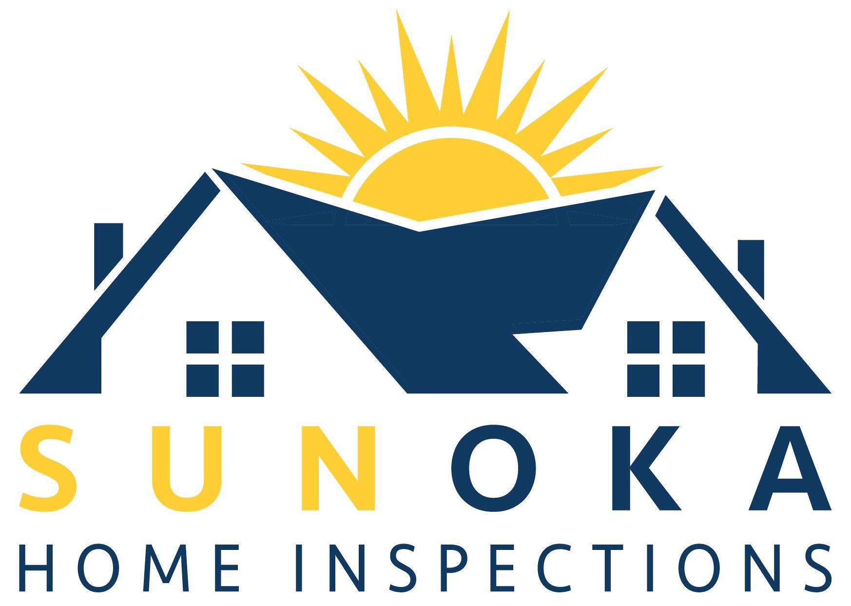 SunOka Home Inspections