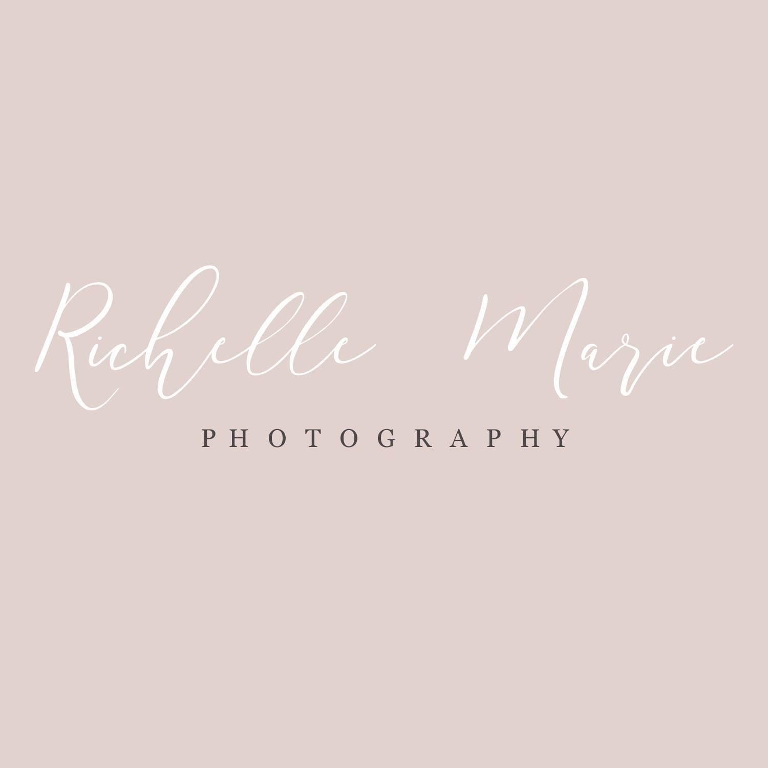Richelle Marie Photography