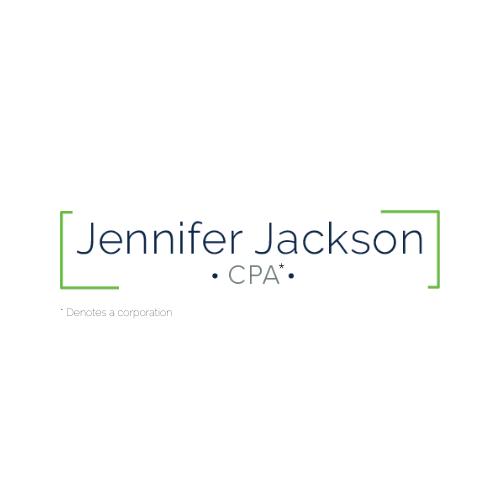 Jennifer Jackson CPA