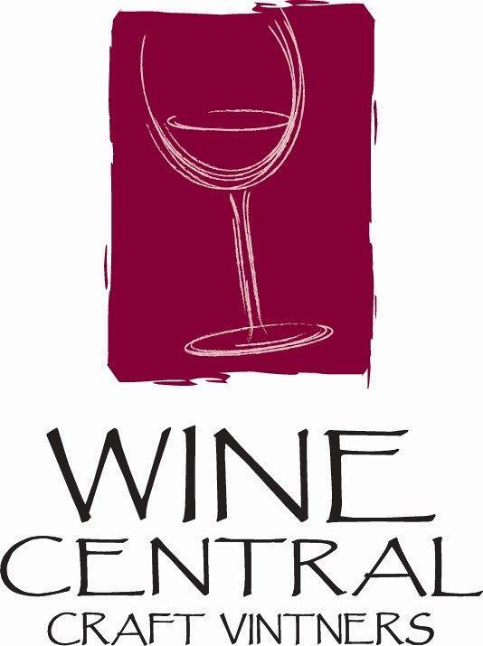 Wine Central Craft Vintners