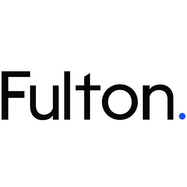 Fulton & Company LLP