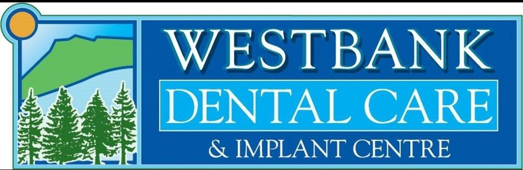 Dr. Harleen Braich, Westbank Dental Care
