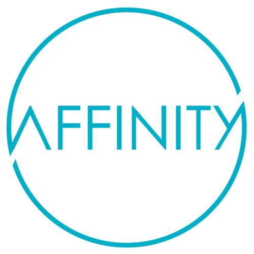 Affinity Family Wellness