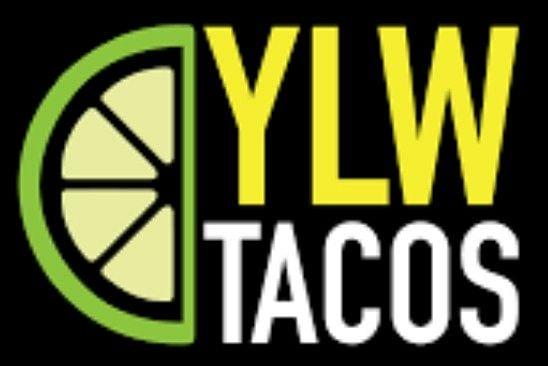 YLW Tacos