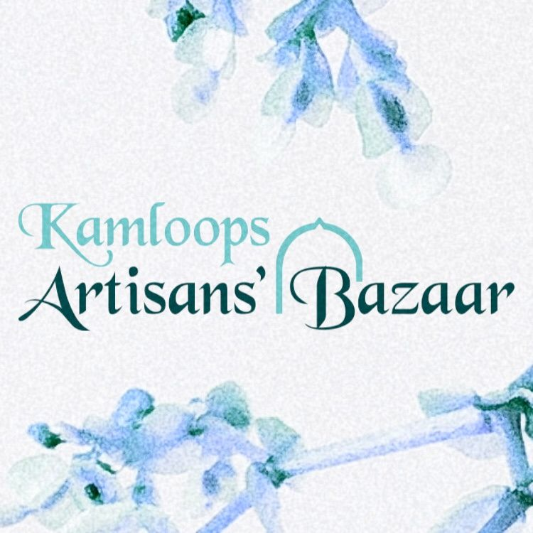 Kamloops Artisans' Bazaar