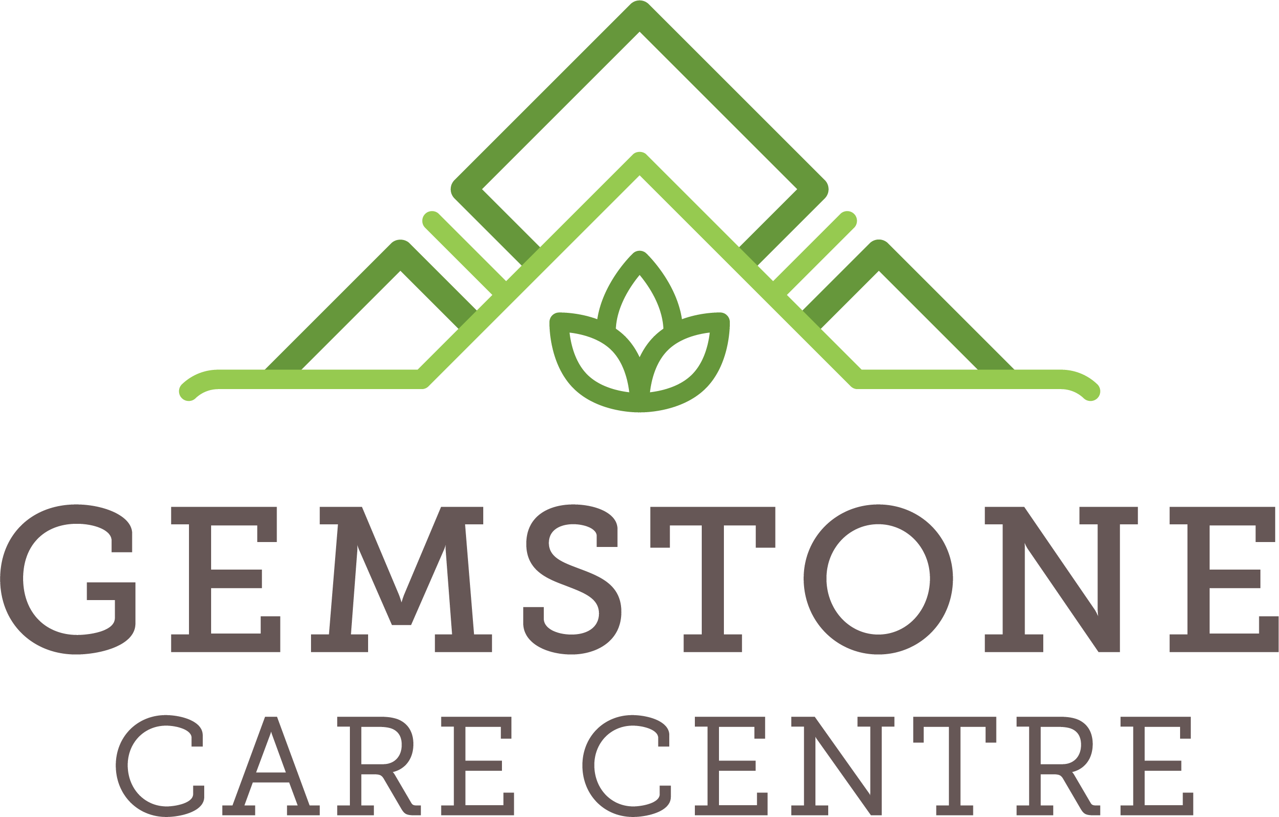 Brocklehurst Gemstone Care Centre