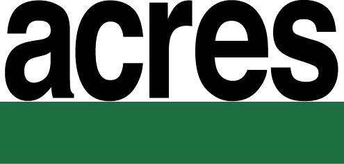 Acres Enterprises Ltd