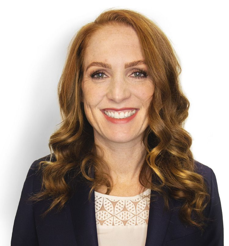 Dr. Shawna Tyler - Skaha Physiotherapy & Health Centre