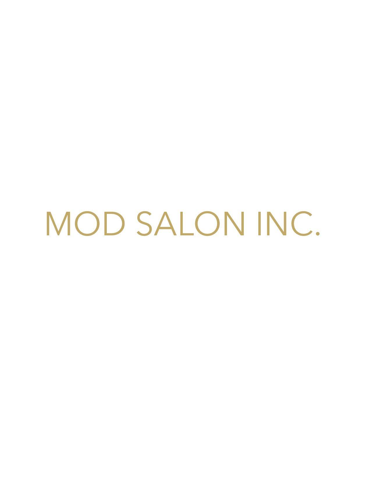 Mod Salon Inc.