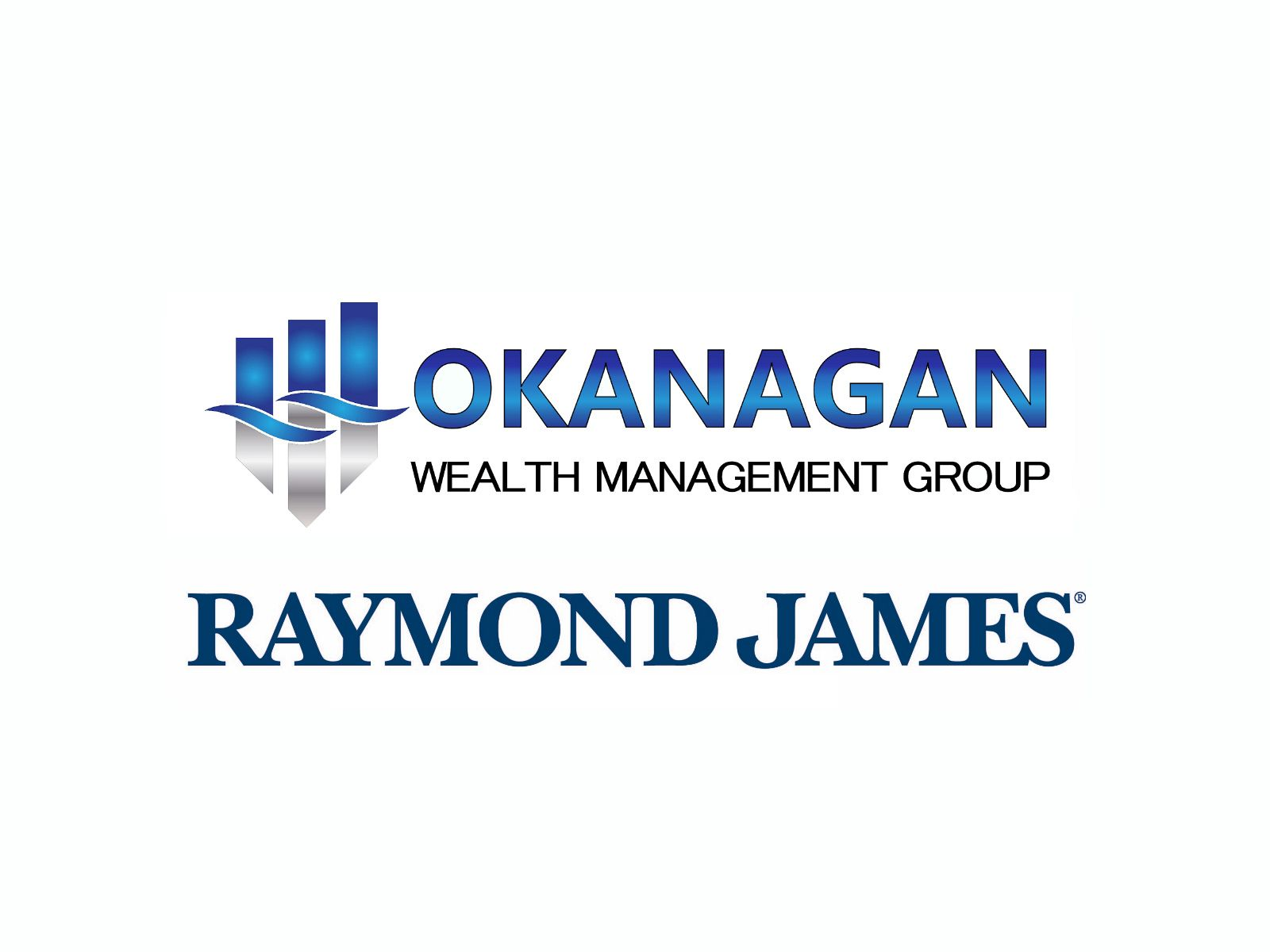 Kelly Lindsey   Raymond James Ltd