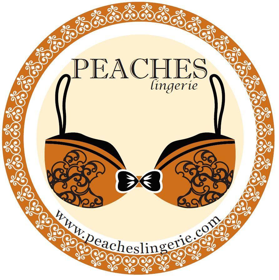 Peaches Lingerie