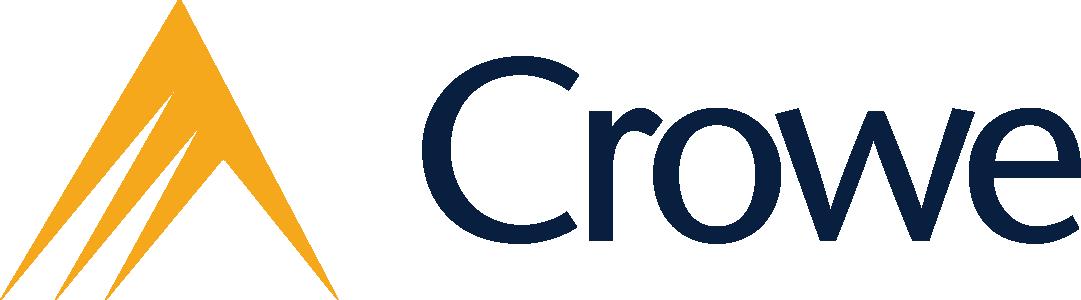 Crowe MacKay LLP Chartered Accountants