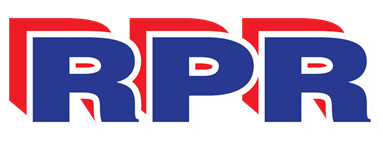 RPR Heating & Air Conditioning