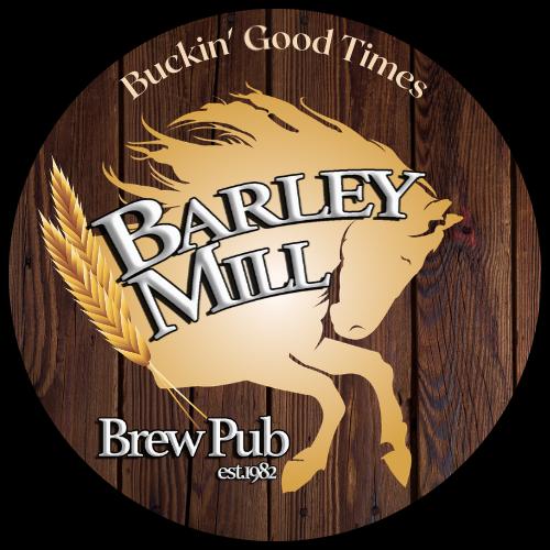 Barley Mill Brew Pub