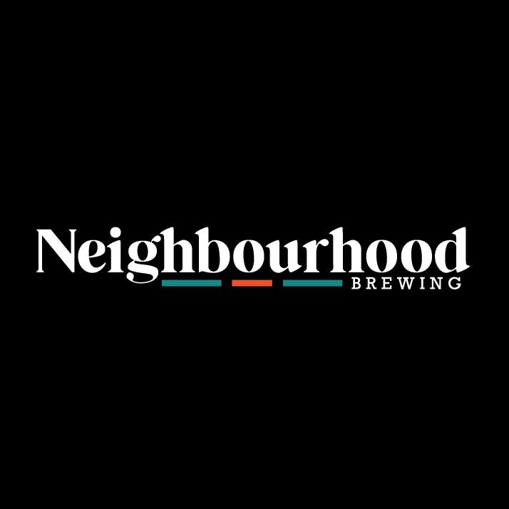 Neighbourhood Brewing