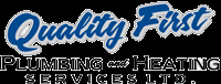 Quality First Plumbing & Heating Services