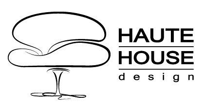 Haute House Design