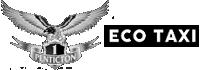Penticton Eco Taxi