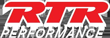 RTR Performance