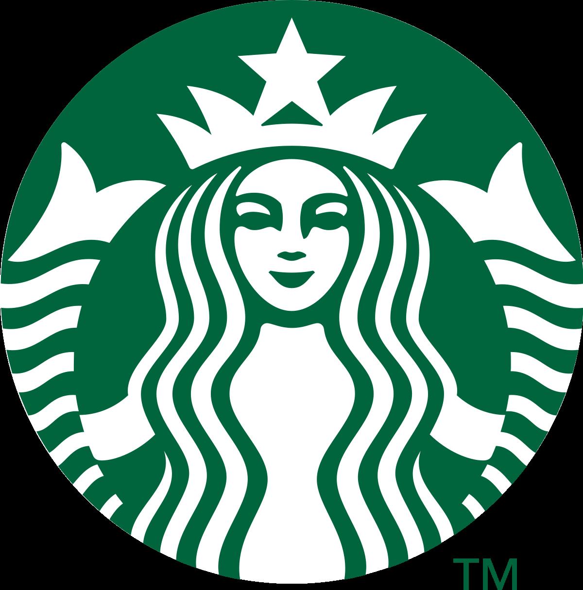 Starbucks Coffee Co - Kamloops