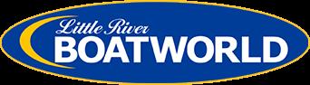 Little River Boatworld Inc