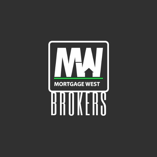 Mortgage West Brokers