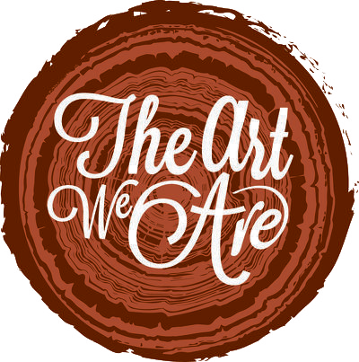 The Art We Are Cafe