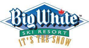 Big White Ski Resort Ltd
