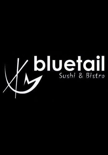Bluetail Sushi & Bistro