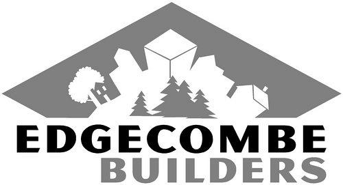 Edgecombe Builders
