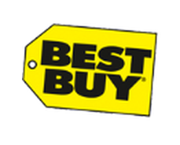 Best Buy Electronics