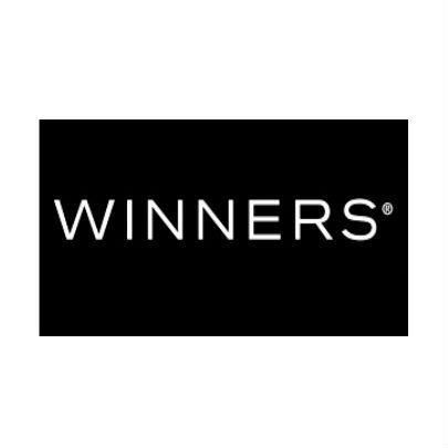 Winners | Kelowna