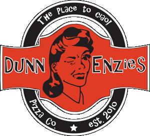 DunnEnzies