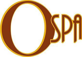 O Spa Health & Wellness Centre