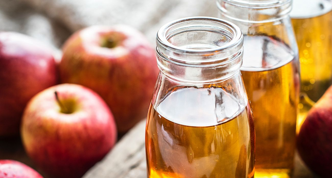 The Best Cidery in Penticton