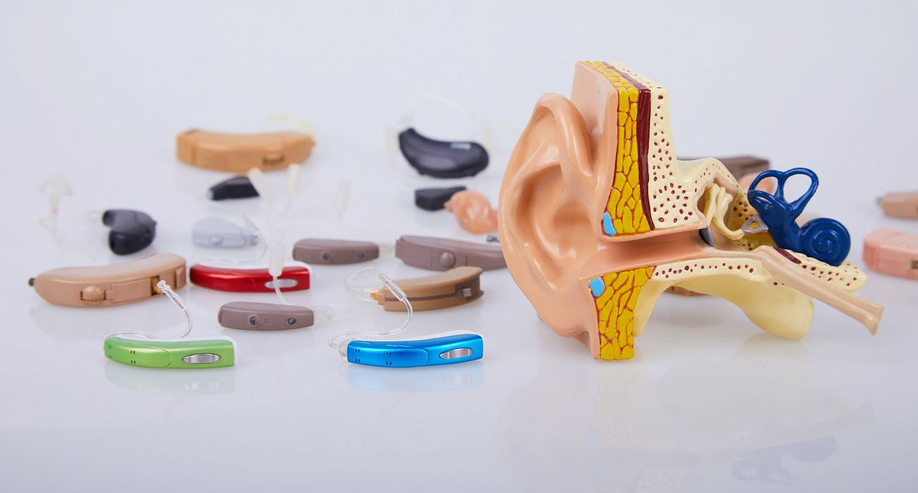 The Best Audiology & Hearing in Penticton