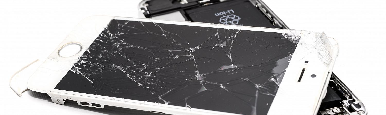 The Best Phone Repair Business in Kamloops