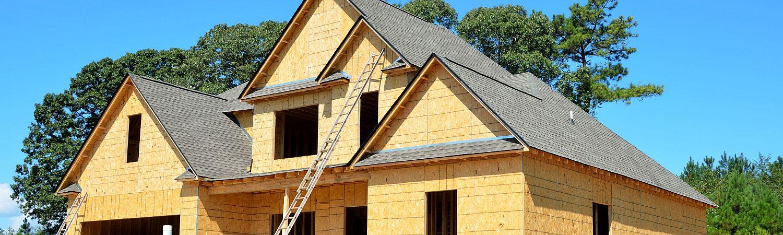 The Best Home Builder in Kamloops