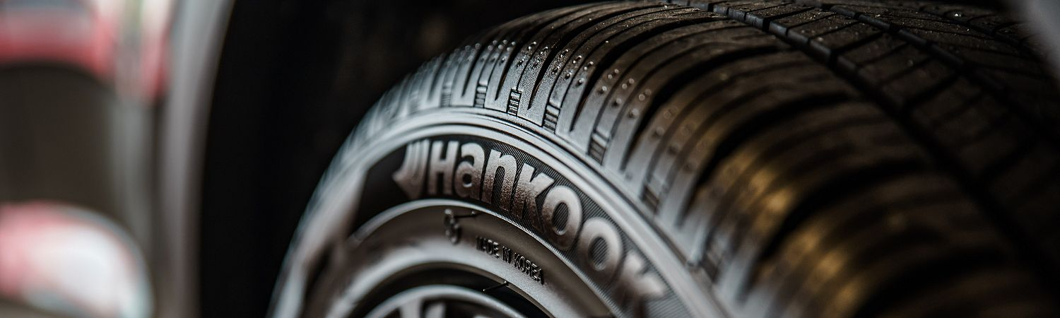 The Best Tire Store in Kelowna