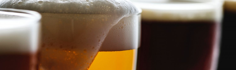 The Best Craft Brewery in Kamloops