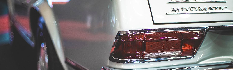 The Best Autobody Repair in Kelowna