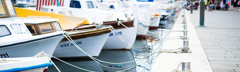 The Best Boat Dealer or Services in Kamloops