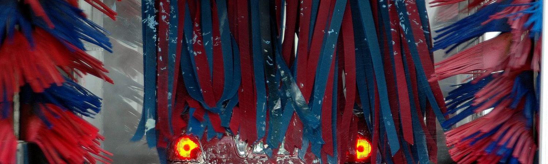The Best Car Wash in Kelowna